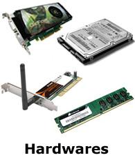 Hardwares